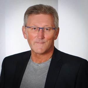 Erich Stadler