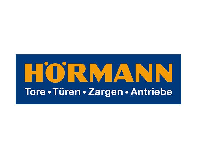 HÖRMANN AUSTRIA Ges.m.b.H.