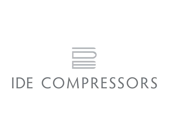 IDE-Compressors GmbH