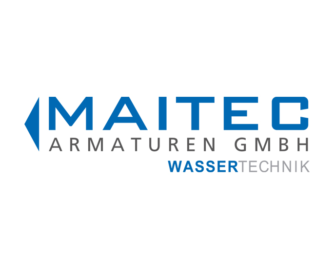 MAITEC Armaturen GmbH