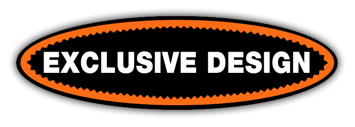 EXCLUSIVE DESIGN   Werbeagentur – Webdesign – Werbesysteme