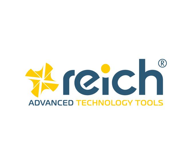 reich Tools GmbH