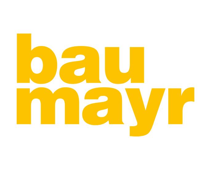 Bau Mayr GmbH