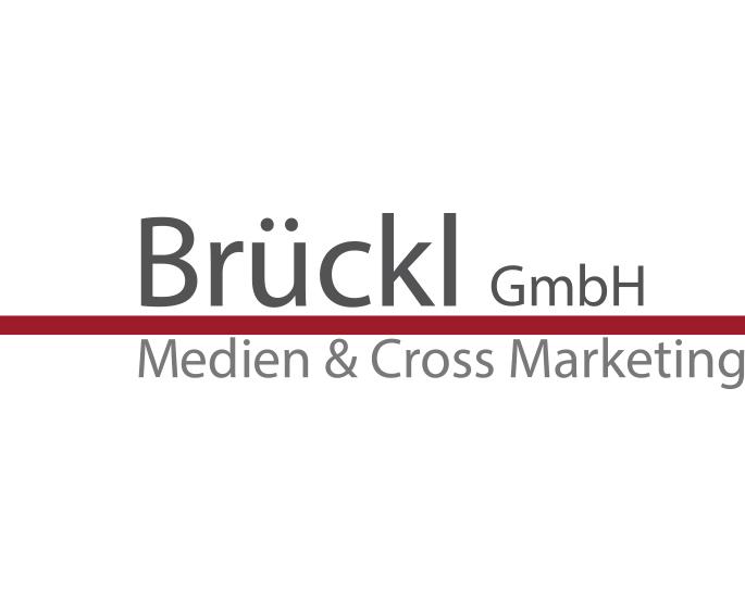 Brückl GmbH