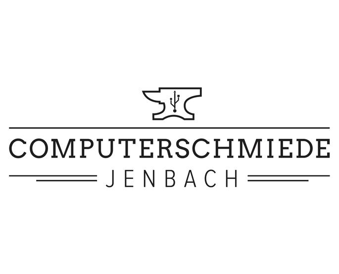 Computerschmiede Jenbach e.U