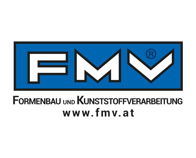 FMV GmbH
