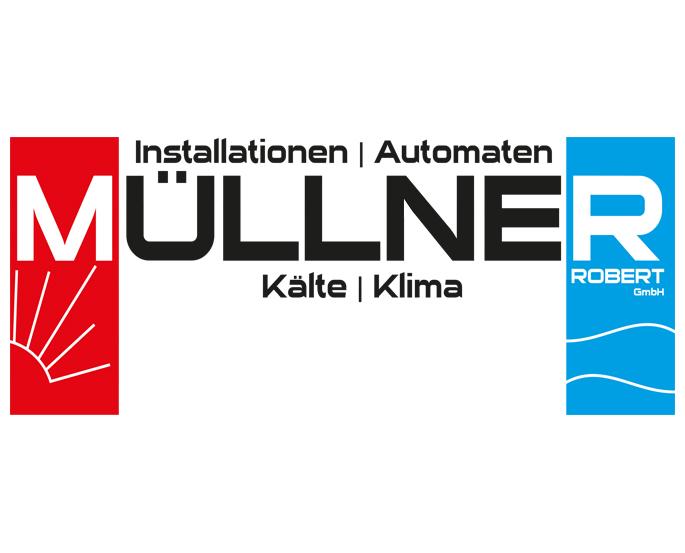 Installtionen Robert Müllner GmbH