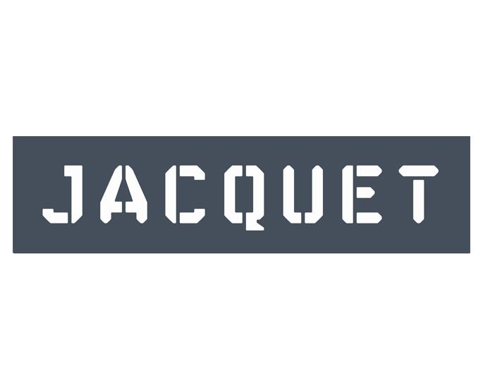 JACQUET Metallservice GmbH