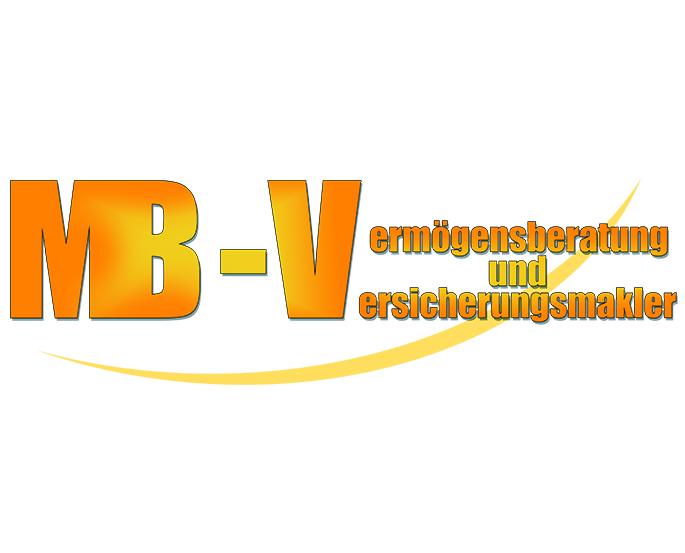 MB-V Versicherungsmakler & Vermögensberatungs GmbH