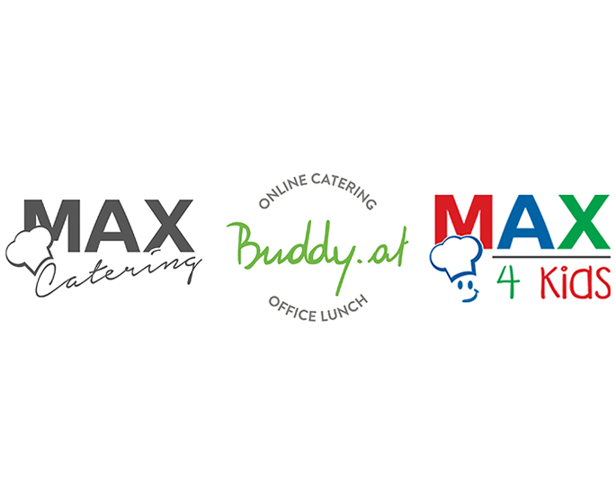 MAX Catering GmbH