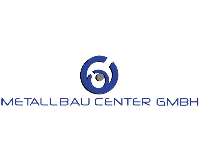 Metallbau Center GmbH