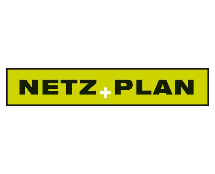 Netz+Plan LeitungsdokumentationsgmbH