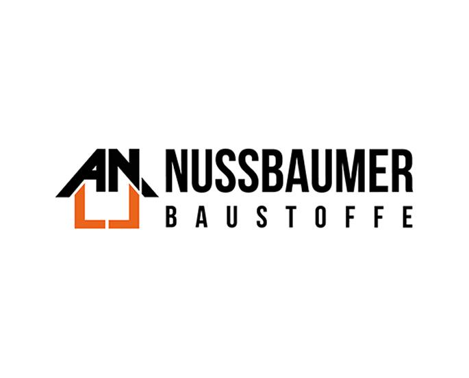Nußbaumer Baustoff GmbH