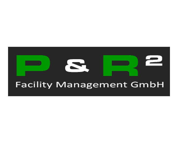 P & R Facility Management GmbH