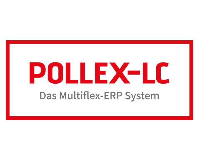 POLLEX-LC Software GmbH