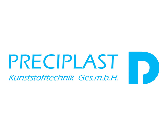 PRECIPLAST Kunststofftechnik Ges.m.b.H.
