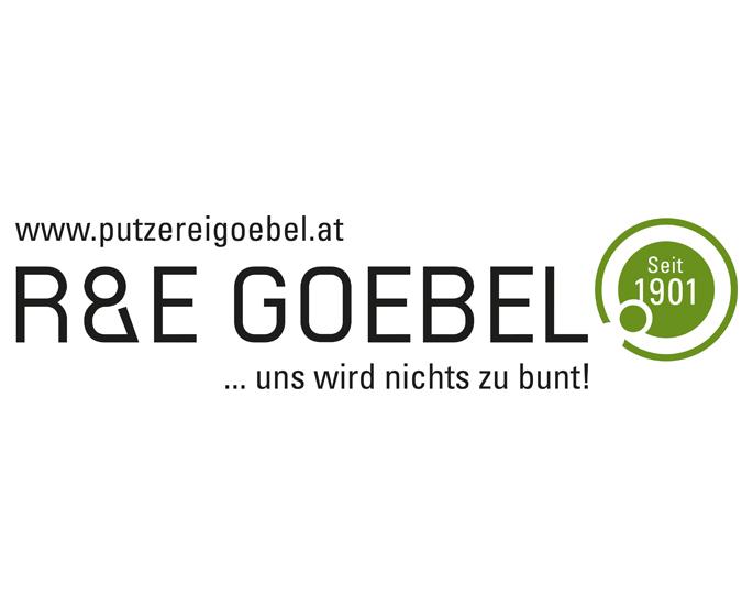 R & E Goebel GmbH