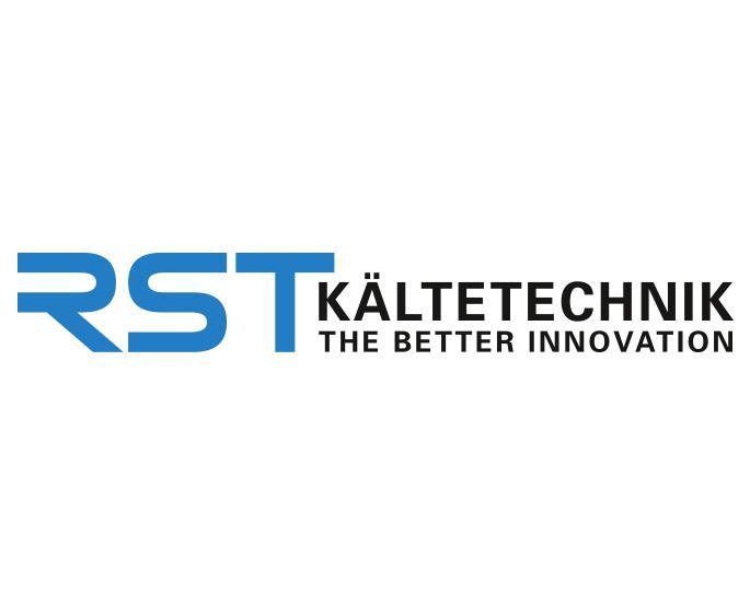 RST Kältetechnik