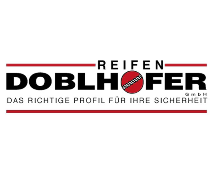 Reifen Doblhofer GmbH