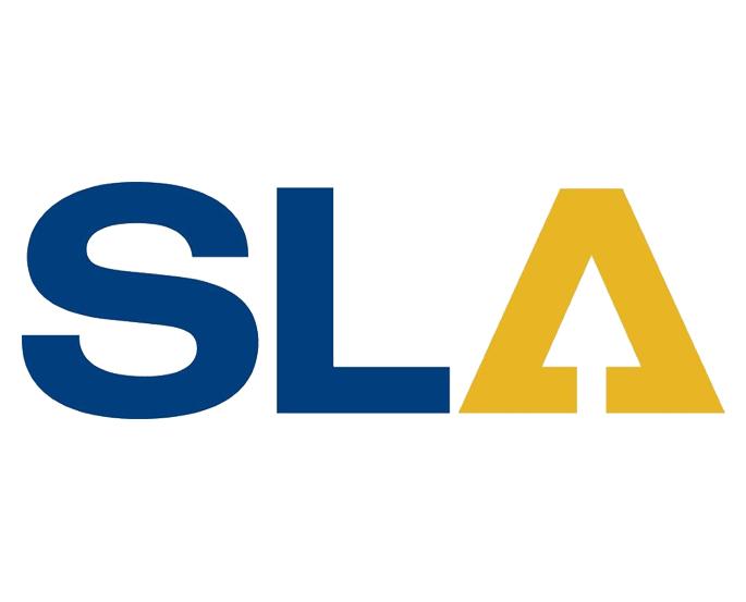 SLA GmbH