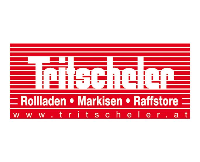 Tritscheler Rollladen-Sonnenschutz GmbH