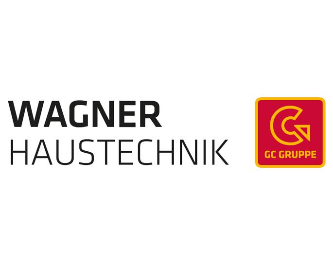 WAGNER Haustechnik KG