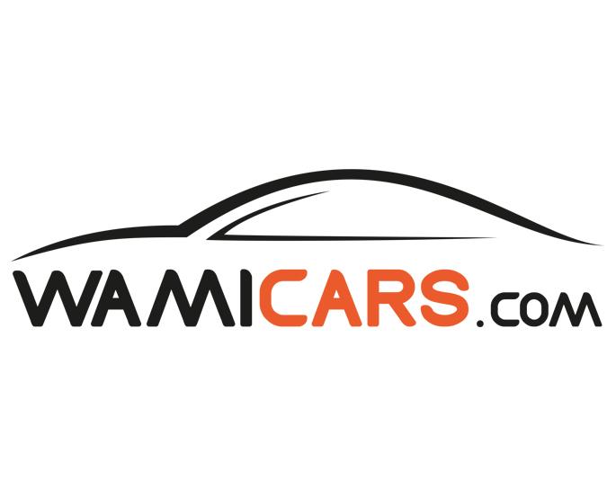 WAMICAR.com GmbH