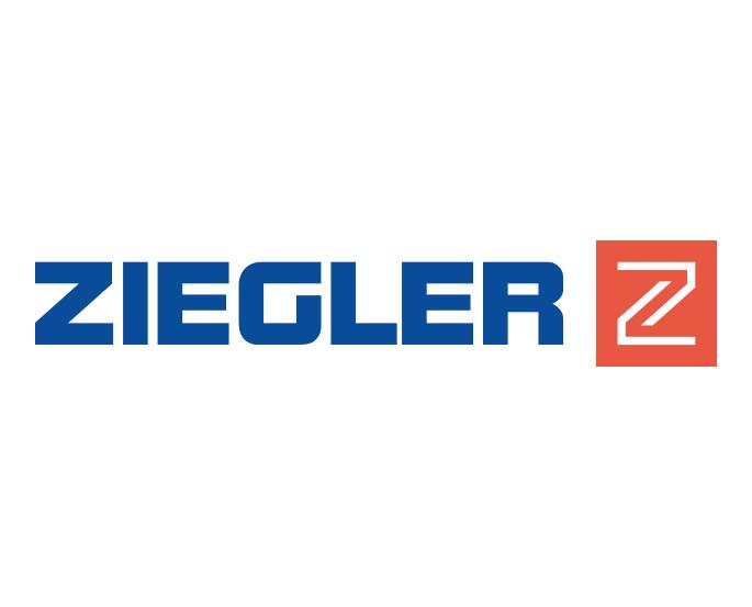 Ziegler – Maschinen & Werkzeuge