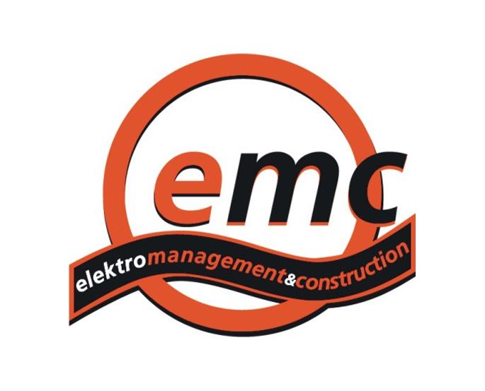 emc elektromanagement & construction GmbH
