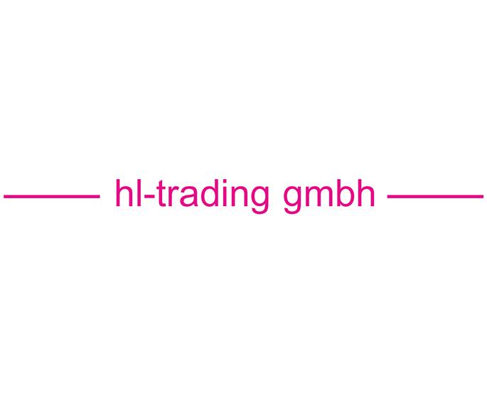 hl-trading gmbh