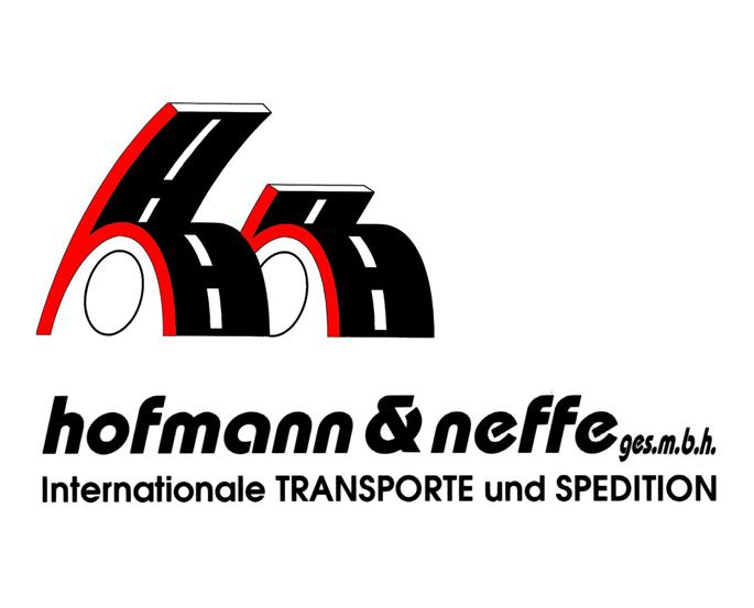 hofmann & neffe GmbH