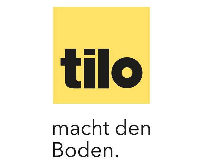 tilo GmbH