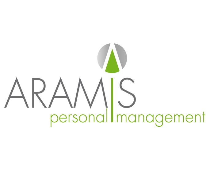 ARAMIS Personalmanagement GmbH