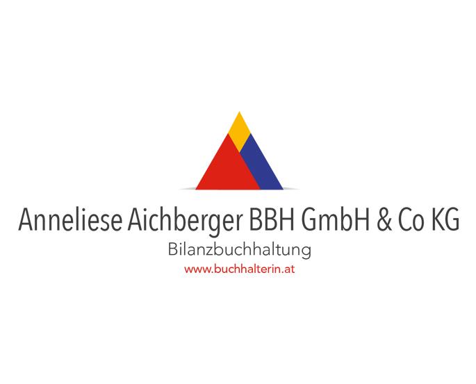 Anneliese Aichberger BBH GmbH & Co KG