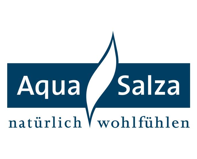 Aqua Salza Wellness & Bad Golling GmbH