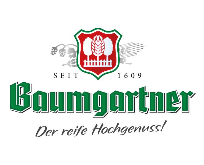 Brauerei Jos. Baumgartner GmbH