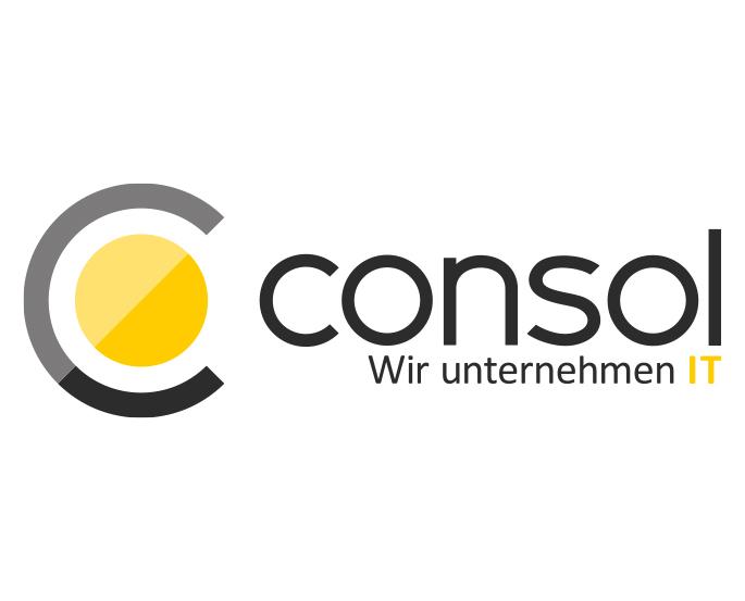 ConSol Austria Software GmbH