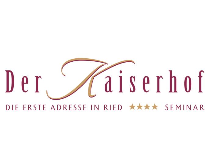 Hotel Der Kaiserhof