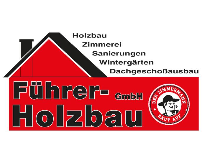 Führer Holzbau GmbH