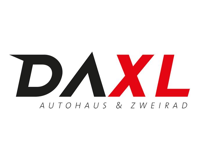 Gottfried Daxl GesmbH & Co KG