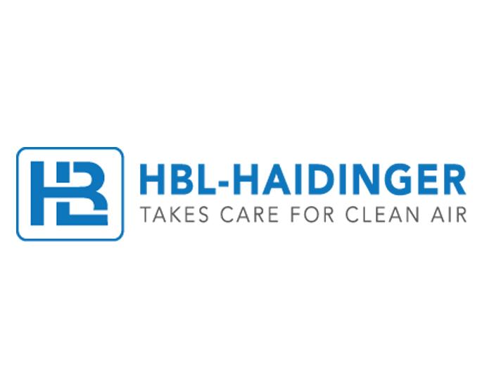 HBL Haidinger GesmbH