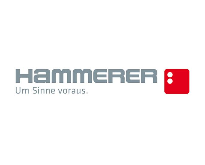 Hammerer GmbH