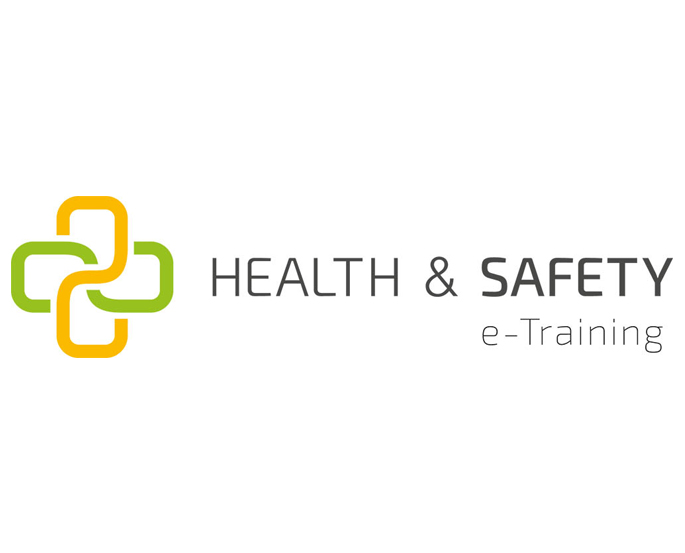 Health & Safety e-Training GmbH