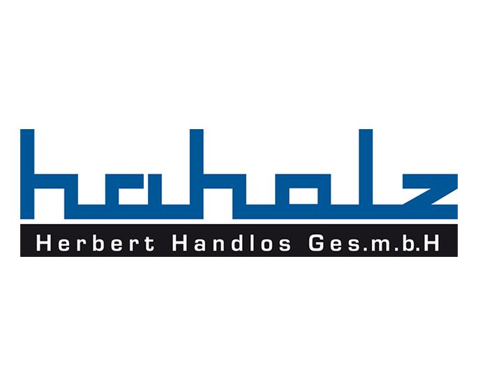 Herbert Handlos Gesellschaft m.b.H.