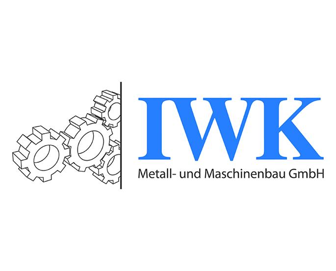 IWK Metall und Maschinenbau GmbH