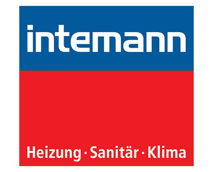 Intemann GmbH