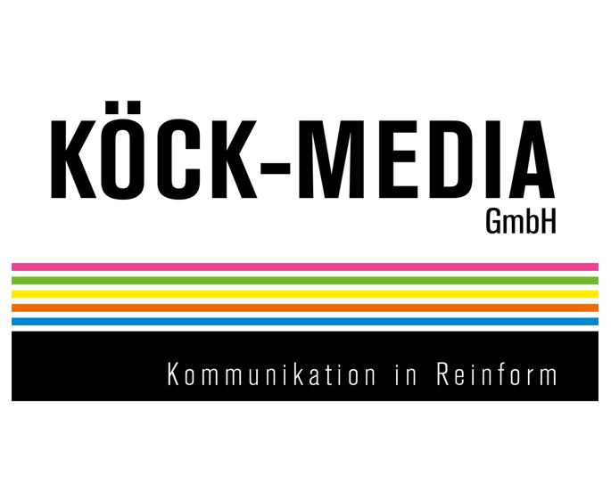 KÖCK-MEDIA GmbH