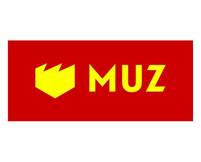 MUZ® GmbH