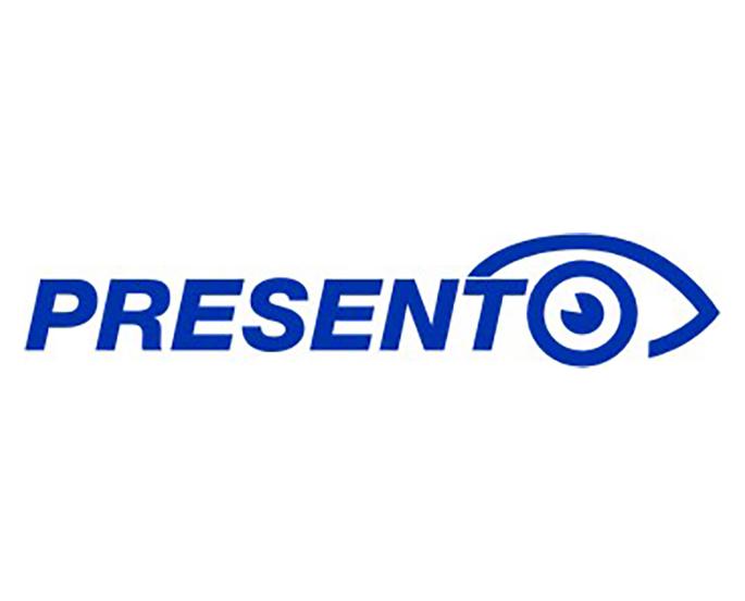 PRESENTO Prazsky Best Promotion Service