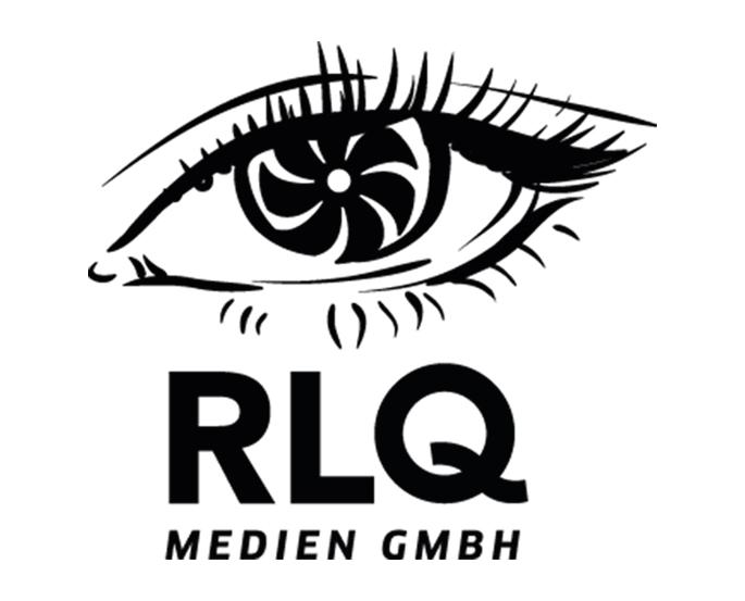 RLQ Medien GmbH